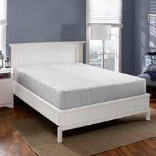 matress serta mattress in box sams club stunning latex haven gel