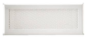 grille ventilation cuisine catchy grille d aeration pour cheminee id es de d coration meubles
