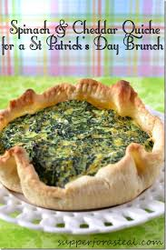 79 best st patrick u0027s day dishes images on pinterest recipes for