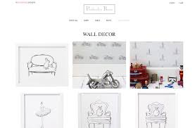 Bulidwith by Built With Woocommerce A Gallery Of Websites Built With Woocommerce