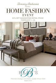Home Interiors Online Catalog by Online Furniture Catalog Baer U0027s Furniture Ft Lauderdale Ft