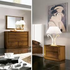 comodini in stile gruppo como e comodini in stile classico contemporaneo mobili