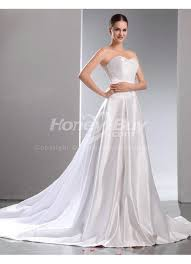 prom dress shops in kansas city formal dresses kansas city dresses