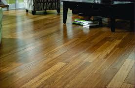 Laminate Floor Repair Paste Engineered Wood Flooring Repair 100 Images Water Damaged Wood