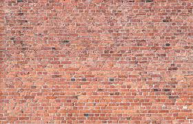 brick wall free pictures on pixabay