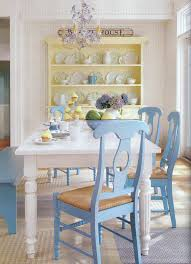 Coastal Dining Room by 100 Coastal Dining Room Sets Project By 2id Interiors South