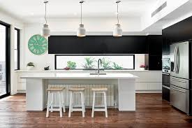 interior designs for kitchens damco kitchens 303 photos 16 reviews home improvement 2067