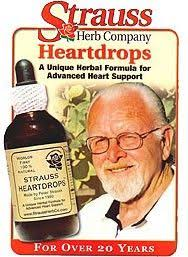 Strauss Heart Drops The Gaps Diet For Ulcerative Colitis A Look At How To Heal The