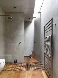 wood bathroom ideas bathroom impressive wood bathroom intended for white and interior