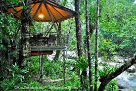 Australian Garden Ideas by Queensland Tropical Garden Champsbahrain Com