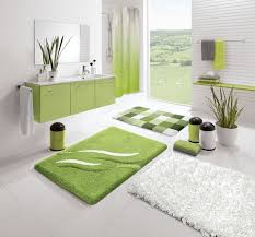 bathroom theme bathroom remodeling should you change your bathroom theme