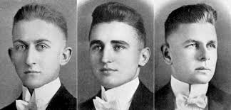pictures of 1920 mens hairstyles what a waist 1920s shorpy 1 photos