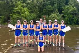fundraiser by holly mackey annapolis junior rowing nationals