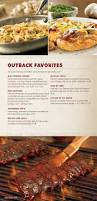 Is Outback Steakhouse Open On Thanksgiving Outback Steakhouse Bahamas Nassau Nassau Paradise Island