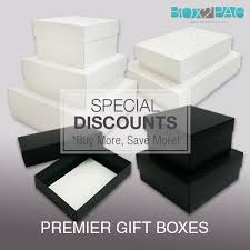where can i buy a gift box box2pac malaysia online box store stock custom packaging