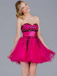 beautiful pink prom dresses naf dresses