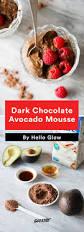 dairy free thanksgiving dessert non dairy dessert recipes greatist