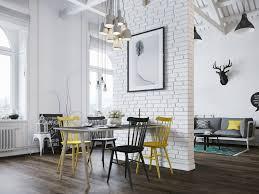 the inspiring scandinavian living room furniture cool home design