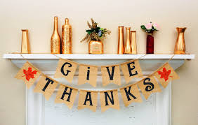 fall burlap banner happy fall banner fall decorations thanksgiving