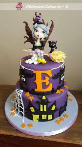 Birthday Halloween Cakes by 24 Best Trent U0027s Cake Images On Pinterest Transformer Birthday
