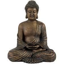 spiritual statues buddhist statues