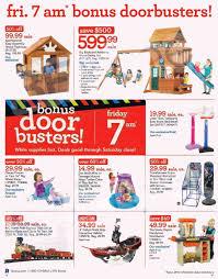 toys r us thanksgiving day sale toysrus black friday ad u0026 deals 2014 华府网