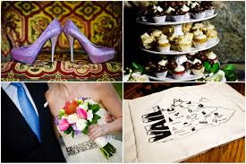 wedding planning details awesome wedding planning details details wedding planner your best
