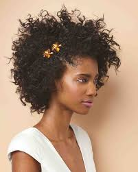hairstyles that can be worn curly 33 ways to wear your hair down for your wedding martha stewart