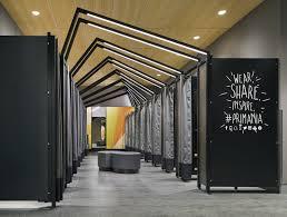 store interior design designing