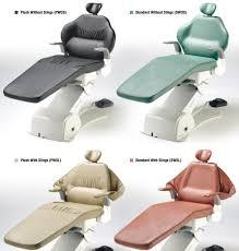 Belmont Dental Chairs Prices X Calibur V B 50 Dental Equipment