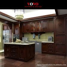 Directbuy Kitchen Cabinets Metal Kitchen Cabinets Craigslist Tehranway Decoration