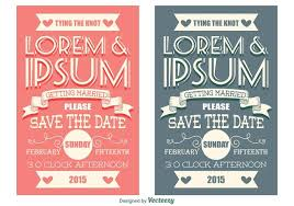 free save the date cards save the date 1669 free downloads