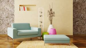 interior wallpapers for home wallpaper for interior walls 20 designs enhancedhomes org