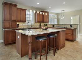 Kitchen Cabinet Refacing Kits Kitchen Kitchen Cabinet Refacing Kits On Kitchen Diy Cabinets