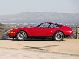 top gear daytona gtb daytona top gear daytona photo shared by keefe