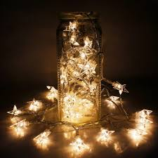 Battery Outdoor Christmas Lights by Battery Powered Outdoor Fairy Lights Part 31 Outdoor Led Mini