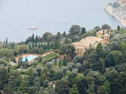 most expensive houses across the world