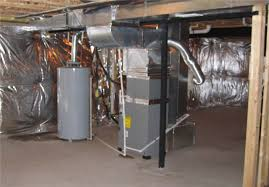 Finished Basement Prices by Hvac For Your Basement Will You Need To Change It