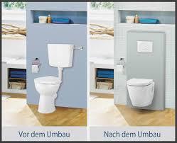 badezimmer sanieren kosten badezimmer sanierung kosten bananaleaks co