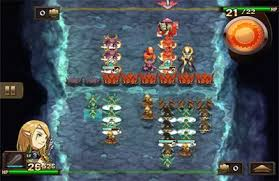 might and magic clash of heroes apk might magic clash of heroes iphone free ipa for