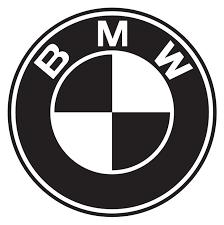 black and white bmw roundel bmw cartype
