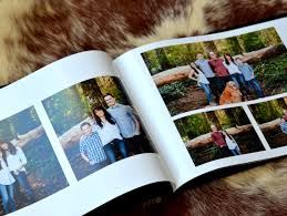 family yearbook how to create a family year book teodoro