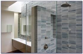 best steam cleaner for ceramic tile floors uk tiles home
