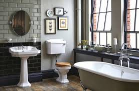 off heritage bathrooms traditional bathrooms at bathroom city