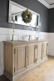 Crosley Sideboard Best 25 Sideboard Cabinet Ideas On Pinterest Retro Furniture