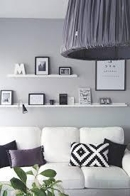 wohnideen schlafzimmer grau wohndesign kleines charmant wohnideen schlafzimmer entwurf ideen