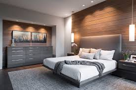 electrical plan bedroom modern with low profile bed small