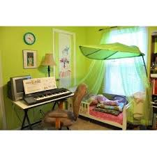 Ikea Bed Canopy by 15 Best Ikea Leaf Images On Pinterest Bedroom Ideas Ikea And