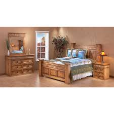 Mexican Pine Bedroom Furniture by Furniture Gt Bedroom Furniture Gt Bedroom Furniture Gt Mexican