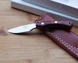 Bark River Kitchen Knives Bark River Knives Blind Horse Knives Esee Bladeforums Com
